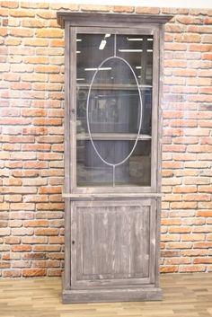 Elegantes Design Sideboard CRAZE 150cm Weiss Matt Kommode Schrank Wohnzimmer In Mbel Wohnen Kommoden