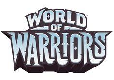 World-of-Warriors