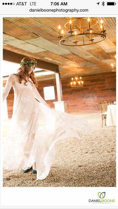 Bakersfield Wedding Hathaway Ranch Venue And Barn ...