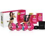 ZUMBA FITNESS INCREDIBLE SLIMDOWN CARDIO DANCE SYSTEM.   Read the rest of this entry » http://weight-loss-infos.com/zumba-fitness-incredible-slimdown-cardio-dance-system/