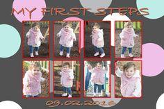 #firststep #Baby Photographer Woksop #Photographer Yorkshire #Photographer Nottinghamshire