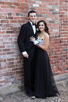 couple prom pictures tumblr - Google Search