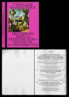 Antoine-elsensohn-graphic-design-itsnicethat-13