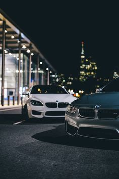 - time and time again - BMW Dream Cars, Bmw Girl, Bmw Wallpapers, Car Backgrounds, Top Luxury Cars, Lux Cars, Bmw Love, Latest Cars, Car Photography