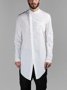 Lost & Found shirt