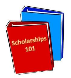 Scholarships 101 - learn about the different types of #scholarships http://www.scholarshipexperts.com/blog/paying-for-college-2/scholarships-101