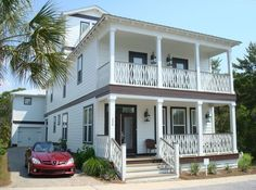 $3140 House vacation rental in Seacrest from VRBO.com! #vacation #rental #travel #vrbo