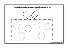 Resultado de imagen para dibujos para colorear en forma de rectangulo Preschool Colors, Sewing Projects, Shapes, Google, Geometric Fashion, Preschool Math, Different Shapes, Kids