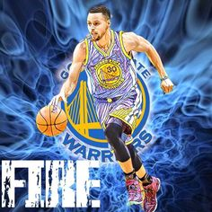 Steph curry Basketball Stuff, Basketball Posters, Stephen Curry Wallpaper, Diy And Crafts, Party, Fashion, Moda, Fashion Styles, Parties