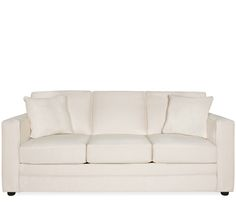 Draper Sofa From Boston Interiors Furniture Ideas Pinterest Cleanses 600 And Toss Pillows