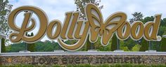 Dollywood Tips- How to Have Your Best Dollywood Day Ever
