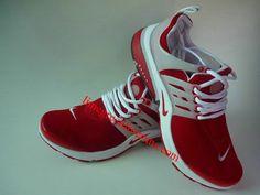 Nike Air Presro Womens Shoes-107