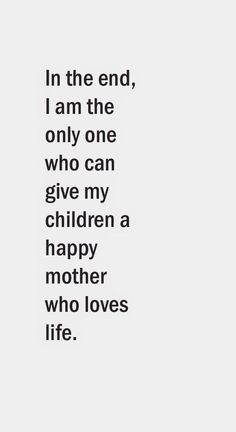 New Funny Mom Life Quotes Words Ideas The Words, Cool Words, Great Quotes, Quotes To Live By, Life Quotes, Funny Quotes, Being A Mom Quotes, Strong Mom Quotes, Working Mom Quotes