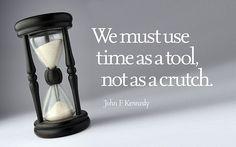 Tips and Time Savers