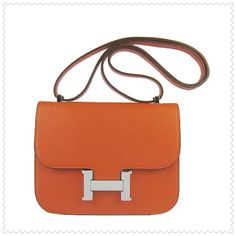 hermes handbags   Hermes handbags, Hermes, replica Hermes Constance, replica handbags ...