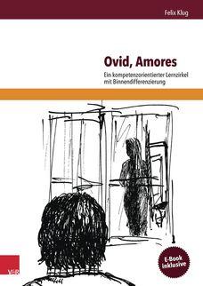 Der Lernzirkel beinhaltet bedeutende und für Heranwachsende interessante Kernpassagen der Liebesdichtung Ovids. Er besteht aus insgesamt fünf Arbeitsstationen und einer Hilfe- und Kontrollstation. Die lateinischen Übersetzungstexte sind auf drei Levels binnendifferenziert und bieten sieben zentrale Textstellen aus Ovids Amores.