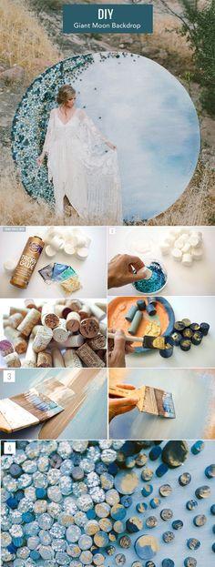 diy-giant-moon-wedding-backdrop-ideas.jpg (600×1584)