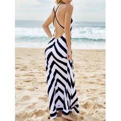 Wholesale Dresses For Women Cheap Online Drop Shipping | TrendsGal.com Page 18