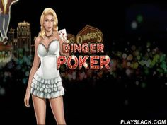 Texas Holdem: Dinger Poker  Android Game - playslack.com , challenge poker with players of disparate levels from around the world. part between games competing  slot appliances. Show your exclusive poker abilities in this game for Android. challenge on several tables. Pick competitors you can challenge with. upgrade your abilities and lift your evaluating . gather the champion paper collections to triumph. deceit and surpass competitors. arouse your colleagues to challenge with them and get…