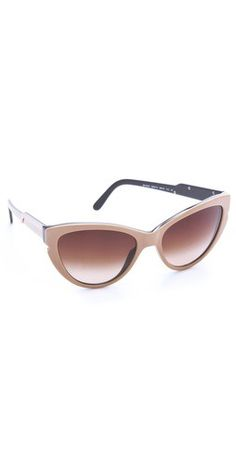 48a73867385d3 26 Best Clothing   Accessories - Sunglasses images