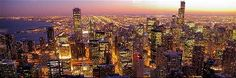 Chicago Condo Rental: W**o**w*2 Br/2 Ba Condo In Heart Of City!! Steps To Everything | HomeAway