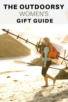 Here are the best outdoor gifts for hiking, camping, climbing, kayaking and exploring in wild parts unknown. Mind Reading Tricks, Outdoor Gifts, Outdoor Stuff, Outdoor Play, Parts Unknown, Kayaking Gear, Outdoor Activities For Kids, Get Outdoors, Outdoor Woman