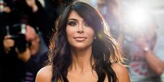 10 Interesting Facts About U S Actress Kim Kardashian :https://webbybuzz.com/10-interesting-facts-about-u-s-actress-kim-kardashian/