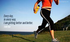 Google Image Result for http://getinshapeforfree.net/wp-content/uploads/2012/05/fitness-motivation.png