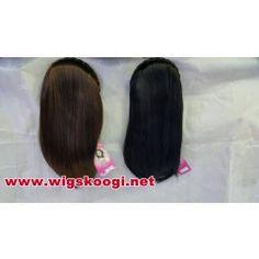 Bando Wig Pendek Fast Response : HP : 0838 4031 3388 BBM : 24D4963E  Jual wig pria | jual wig wanita | jual wig murah | jual wig import | jual wig korean | jual wig japan | jual poni clip | jual ponytail | jual asesoris | jual wig | olshop wig | jual ponytail tali | jual ponytail jepit | jual ponytail lurus | jual ponytail curly  www.wigskoogi.net