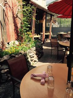 The Colorado Ranch House Located On Glenwood Springs Restaurant Row Serves Up Western Inspired Lunch And Dinner Now Serving A Special Brunch Featuring