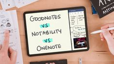 The BEST Note Taking App for iPad Pro 2021 - YouTube Apple Notes, Google Keep, Wacom Intuos, Good Notes, Note Taking, Ipad Pro, The Creator, Good Things, Feelings