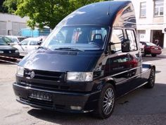 5b52e9ef3f87d461b062e83772b42852 rigs 1992 vw eurovan mine had a 5 cylinder engine and a 5 speed manual  at cos-gaming.co