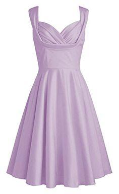 *Maillsa Sweetheart Neckline Satin Short Bridesmaids Dress,Party Dress,Plus Size PP12 Maillsa http://www.amazon.com/dp/B00L0EUXRA/ref=cm_sw_r_pi_dp_sIv0tb17ANPRA7RG