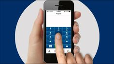 Business VoIP Phone System Apps for iPhone and iOS