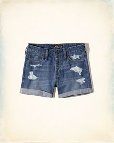Clothing, Shoes & Accessories Hollister Womens Size 3 Pleated Mini Shorts Summer Beach Casual Floral Print Rapid Heat Dissipation
