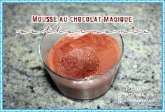 MousseChocoMagiqueTM1