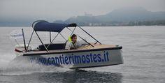 Willy Tender si propone anche come piccola barca da diporto veloce e sicura… basta non esagerare...  http://www.boatmag.it/barche-e-yacht-a-motore/lo-stile-di-willy-tender
