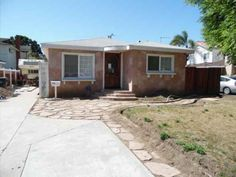 Redondo Beach, CA 90278; Transaction Type: Refinance - Cash-out; Purpose: Working Capital - Repairs & Improvements; Property Type: Residential, Duplex SFR-Detached; Lien Position: 1st; LTV: 19%; LOAN Amount: $185,000.00; NOTE Rate: 6.999%; TERM: 7 Years; Status: FUNDED; Settlement Date: 5/12/2016 Purpose, Shed, Outdoor Structures, Note, Patio, Beach, Outdoor Decor, Yard, Backyard Sheds