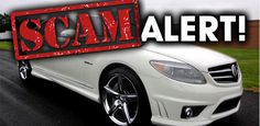 How to Buy a New Car and Spot a Dealership Scam Fuel Efficient Cars, Car Buying Guide, Car Purchase, Local Companies, Get Up And Walk, Car Shop, Looking To Buy, Fuel Economy, Used Cars
