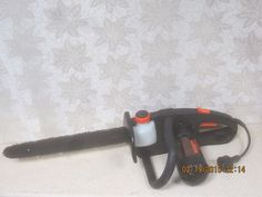 48 Best chainsaw collections images in 2019 | Chainsaw
