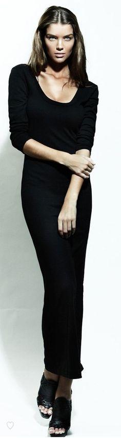 Natasha Barnard- ♔LadyLuxury♔