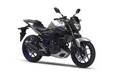Yamaha just released its most waited and anticipated two-wheeler Yamaha MT-03 Images and Specifications. The MT-03 will essentially be a cosmetically stripped  down version of the Yamaha YZF-R3 . Y...