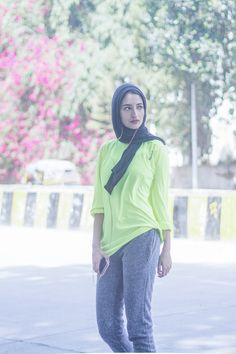 filterfashion.com #hijab #workout