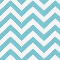 "$7.50/yd 100% Cotton  This is a Twill weight fabric.  Pattern: 3 3/4"" Horizontal 1"" Zig Zag Stripes  Machine or hand wash separately, delicate cycle, cold water, mild detergent. Do not bleach. Line dry or tumble dry, low heat.  Approximately 56"" wide"