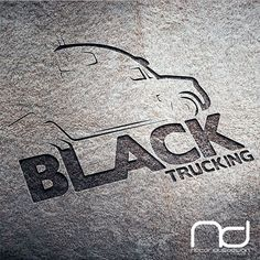 trucking company logo | MODERATORS