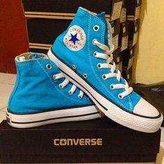 chucks converse, sneakers, shoes