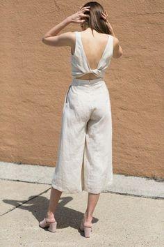 170511841e 15 Best Clothing images