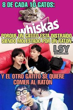 Super Junior, Kyuhyun, Kpop, Mexico City, Fanart, Thankful, In This Moment, Funny, Movie Posters