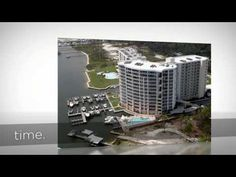 Condos in Orange Beach