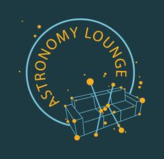 Check out Astronomy Lounge on ReverbNation - LOVE your hardcore mixed with melodic music, really great, unusual and emotional